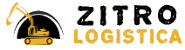 logo zitrologistica peque